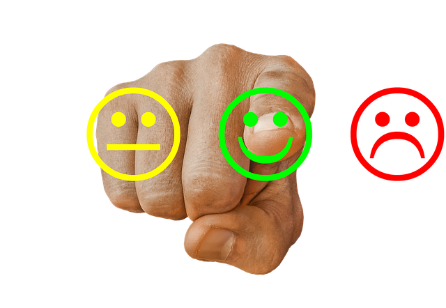 6 Steps to Improve Your Online Reviews