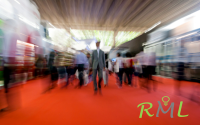 10 Steps to Help Kill your Trade Show ROI