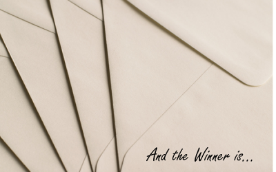 Why your organization should enter Business Award Competitions – 6 steps to consider