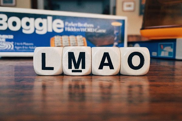 Do you know your B2B from your B2C, your ROI from your KPI, your SaaS from your API – today's most popular Business Acronyms explained.