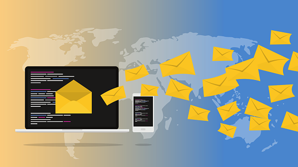 6 Simple Steps to Create Wonderful Email Marketing Campaigns