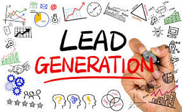 7 Ways To Help Increase Lead Generation