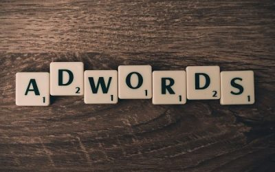 5 Steps to Improve your Google Adwords PPC campaign